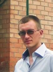 Dmitriy, 37, Russia, Pyatigorsk
