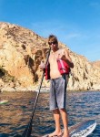 Michael, 36  , San Jose del Cabo