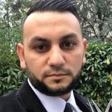 Fatmir, 29  , Herbolzheim