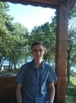 Aleksandr, 26  , Vilyuchinsk