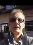 gerhard, 60  , Vienna