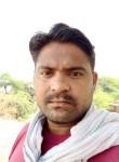Susheel Kumar, 26  , New Delhi