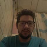 Jose, 21  , Bullas