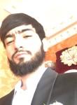 Abdullaziz, 26  , Tashkent