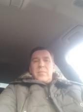 Igor, 48, Finland, Helsinki