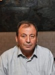 ZURA, 61, Yoshkar-Ola