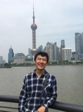 Jack, 27, China, Beijing