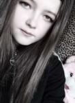 Ulyana, 18  , Tolyatti