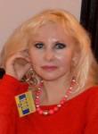 Natalya, 40, Serpukhov