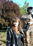 Katya, 31, Uzhhorod