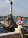 Aleksandr, 38  , Hlukhiv