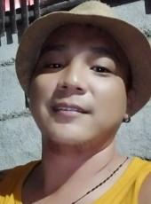 Ajay, 30, Philippines, Obando