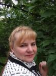 ТАТЬЯНА  , 54 года, Санкт-Петербург