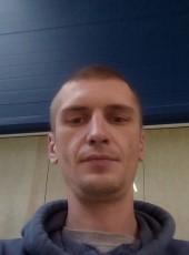 Aleksey, 37, Russia, Vacha