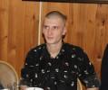 Aleksey, 38 - Just Me Это я!