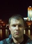 Aleksandr, 34  , Balashikha