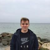 Johnsen, 20  , Calden