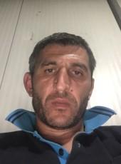Ahmet, 38, Turkey, Ankara