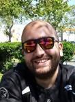 korth, 31  , Sogutlu