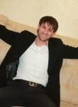 Artem, 31  , Gudermes