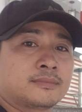 Thang, 19, Vietnam, Nha Trang