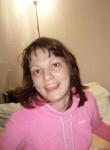 Elena, 33, Volgograd