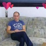 Tafil, 50  , Lauterbach
