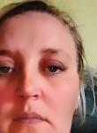 Milashka, 35  , Kobryn