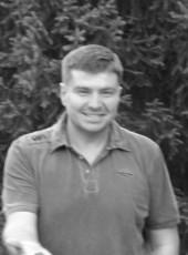 Evgeniy, 37, Ukraine, Kiev
