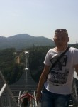 Aleksey, 42  , Orsk