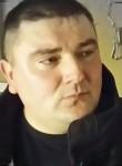 Waldemar, 38  , Sassenberg