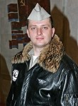 ivan, 43, Arsenev