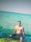 Hassen, 35  , Qulaybiyah