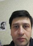 dmitrijpavld924