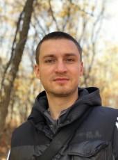 Andrey , 28, Russia, Orenburg