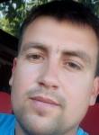 Oleksandr, 32, Nova Praha