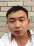 阿伟伟, 28, Hangzhou
