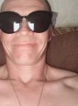 Mark, 38  , Troitsk (Chelyabinsk)