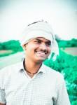 Mukesh, 18, Kanpur