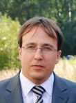 Aleks, 38  , Sharya
