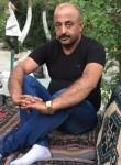 Yaşar, 44  , Golbasi