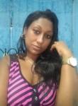 Runays, 35  , Havana