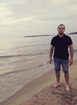 Artem, 32  , Kladno