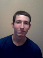 Andrey, 34, Ukraine, Donetsk