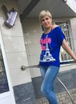 Elena, 43  , Kramatorsk