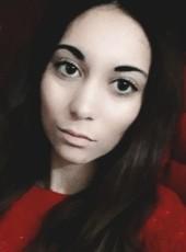 Lyubov, 21, Russia, Pervomaysk