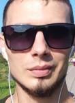 Vitalson, 27, Saint Petersburg
