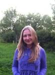 Светлана, 24 года, Шексна