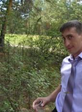 aleksandr, 30, Russia, Abakan