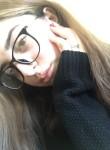 Kira, 18, Krasnodar